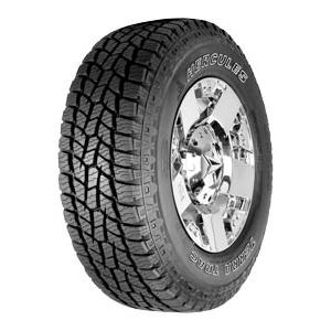 Tire Center Humble 2018 Dodge Reviews