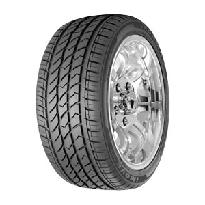 Imove Suv Tires Down South Custom Wheels