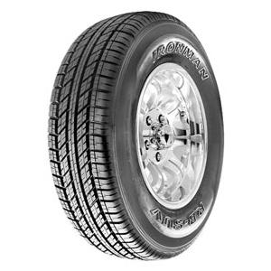 Rb Suv Tires Down South Custom Wheels