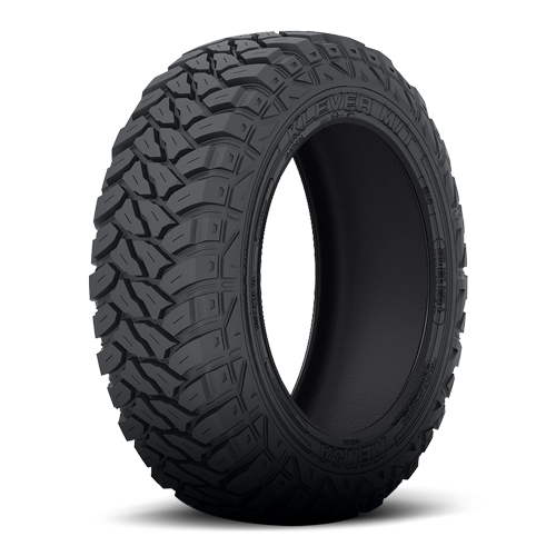 31x10 50r15 Tires >> Kenda Tires Klever M/T (KR29) Tires | Down South Custom Wheels