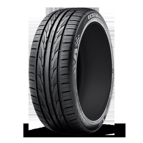 kumho tires ecsta ps31 tires down south custom wheels. Black Bedroom Furniture Sets. Home Design Ideas