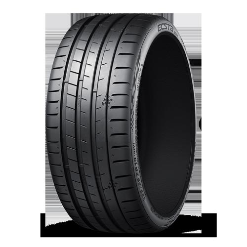 kumho tires ecsta ps91 tires down south custom wheels. Black Bedroom Furniture Sets. Home Design Ideas