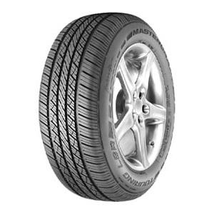 Mastercraft Avenger Touring Tires