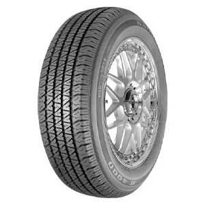 Welcome to National Tire Online. Account Login. User Name ; Password ; Password is case sensitive. Reset Password © - NTW. BIG NEWS! We will be making changes to bring you bigger, better, faster tire distribution! Find out more. Contact Us | Login. English; Español; Welcome to National Tire Online. Account Login. User Name.