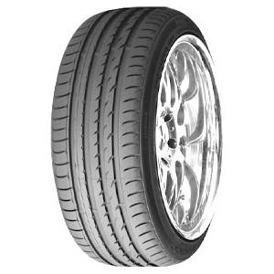 nexen n8000 tires down south custom wheels. Black Bedroom Furniture Sets. Home Design Ideas