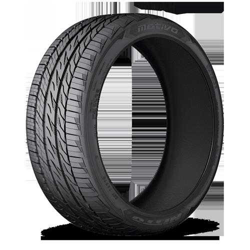 nitto tires motivo tires  south custom wheels