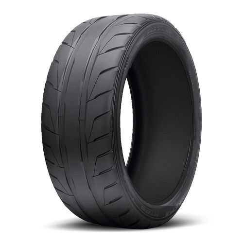 Nitto Tires NT05 Tires