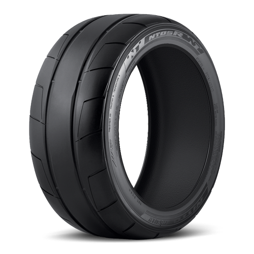 Nitto Tires NT05R Tires