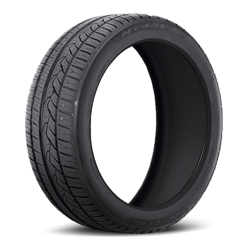 Nitto Tires NT421Q Tires