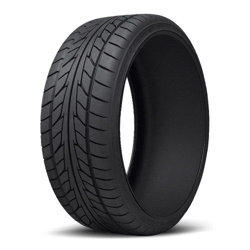 Nitto Tires NT555 Tires