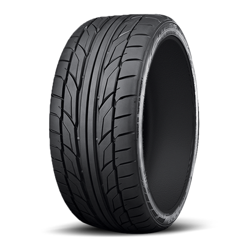 Nitto Tires NT555 G2 Tires