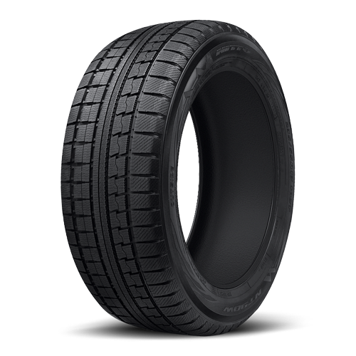 Nitto Tires NT90W Tires