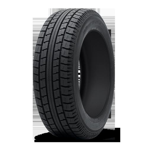 Nitto Tires Winter SN2 Tires