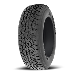 OHTSU Tires AT4000 Tires