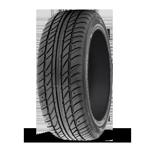 OHTSU Tires FP7000 Tires
