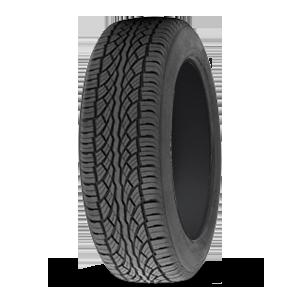 OHTSU Tires ST5000 Tires