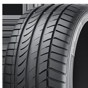 Dunlop Tires SP Sport Maxx TT DSST Tire