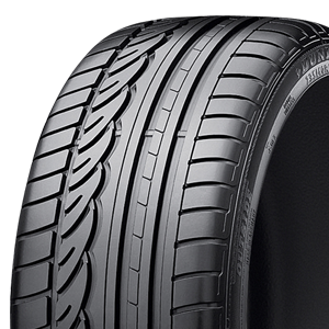 Dunlop Tires SP Sport 01 DSST ROF Tire