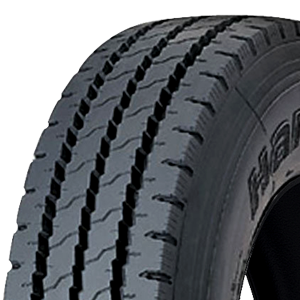 Hankook AH15 Tire