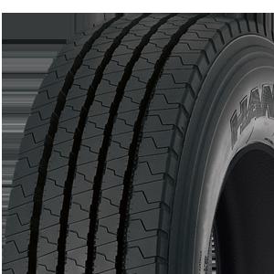Hankook AL11 Tire
