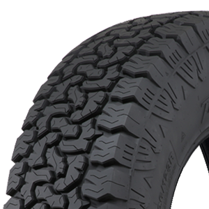AMP Off-Road Tires Terrain Pro A/T P Tire