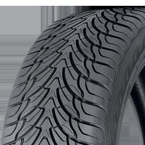 Atturo Tires AZ800 Tire