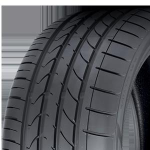 Atturo Tires AZ850 Tire