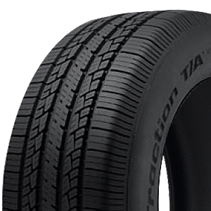 BFGoodrich Traction T/A Spec Tire