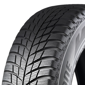 Bridgestone Tires Blizzak LM001 Tire