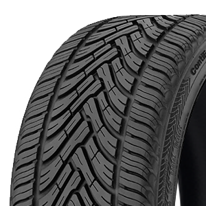 Continental Conti ExtremeContact Tire