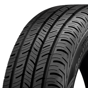 Continental Tires ContiProContact Tire