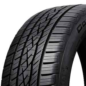 Continental ControlContact Sport A/S Tire