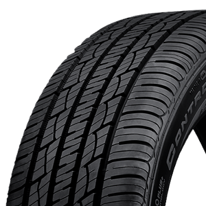 Continental ControlContact Tour A/S Tire