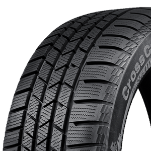 Continental Tires CrossContactWinter Tire