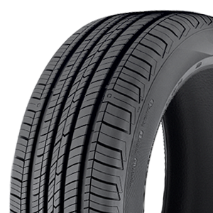 Cooper Tires CS5 Grand Touring Tire