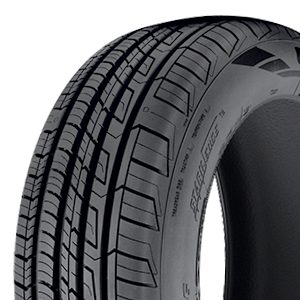 Cooper Tires CS5 Ultra Touring Tire