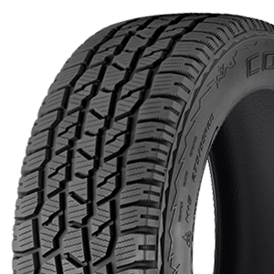 Cooper Tires Discoverer A/TW Tire