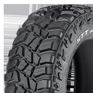 Cooper Tires Discoverer STT Pro Tire