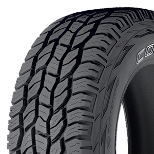 Cooper Tires Discoverer A/T3 Tire