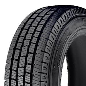 Cooper Tires Discoverer HT3 Tire