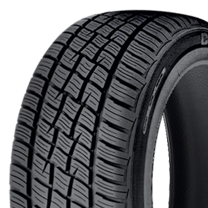Cooper Tires Discoverer H/T Plus Tire