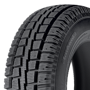 Cooper Tires Discoverer M+S Tire