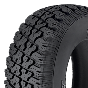 Cooper Tires Discoverer S/T Tire