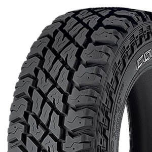 Cooper Tires Discoverer S/T MAXX Tire