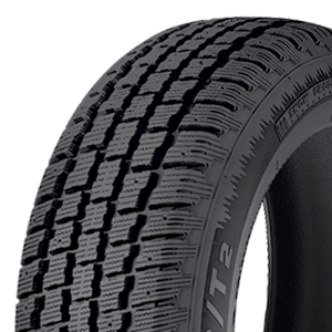 Cooper Tires Weather-Master S/T 2 Tire