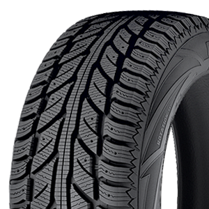 Cooper Tires Weather-Master WSC Tire