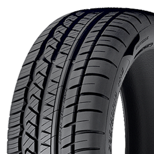 Cooper Tires Zeon RS3-A Tire