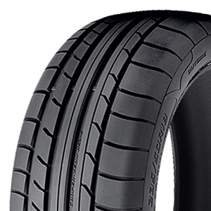 Cooper Tires Zeon RS3-S Tire
