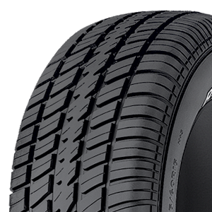 Cooper Tires Cobra Radial G/T Tire