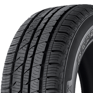 Continental Tires CrossContact LX Tire